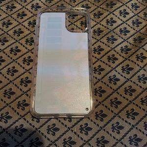 Accessories - iPhone 11 Pro Max Makeup Glitter Liquid Case